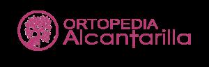 Taller de Ortopedia en Murcia