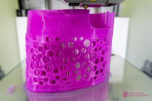 impresora 3d en murcia